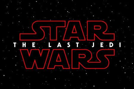 picture of Fandango Star Wars: The Last Jedi Pre-order