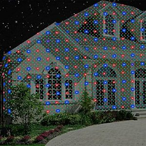 picture of Home Depot Holiday Lights Sale