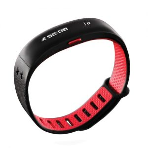 picture of Under Armour Band Activity Tracker Sale