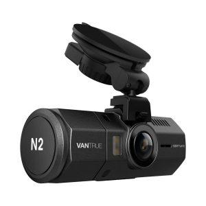 picture of Vantrue N2 Mini Dash Cam 1080p HD Sale
