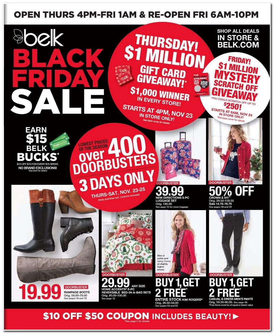 black friday 2017 belk ad scans buyvia. Black Bedroom Furniture Sets. Home Design Ideas