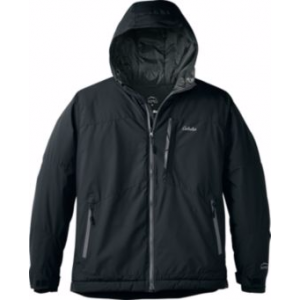 picture of Cabela's Clothing Clearance Sale - North Face Jackets, Caps, and More