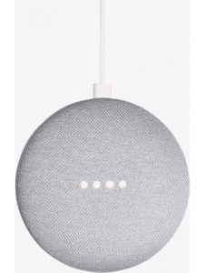 picture of Free Google Home Mini with $99 in Nest