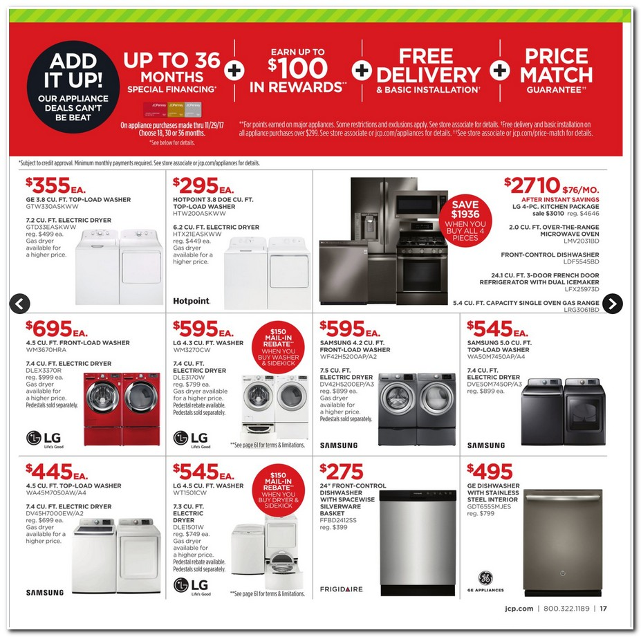 JCPenney-Black-Friday-Ad-Scan-2017-p17.jpg