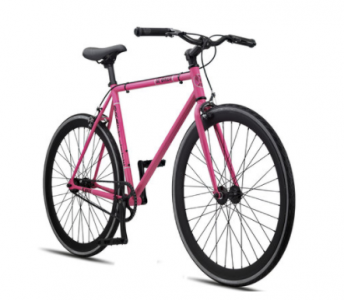 picture of Performance Bike Sale - Up to 60% off Bikes, More