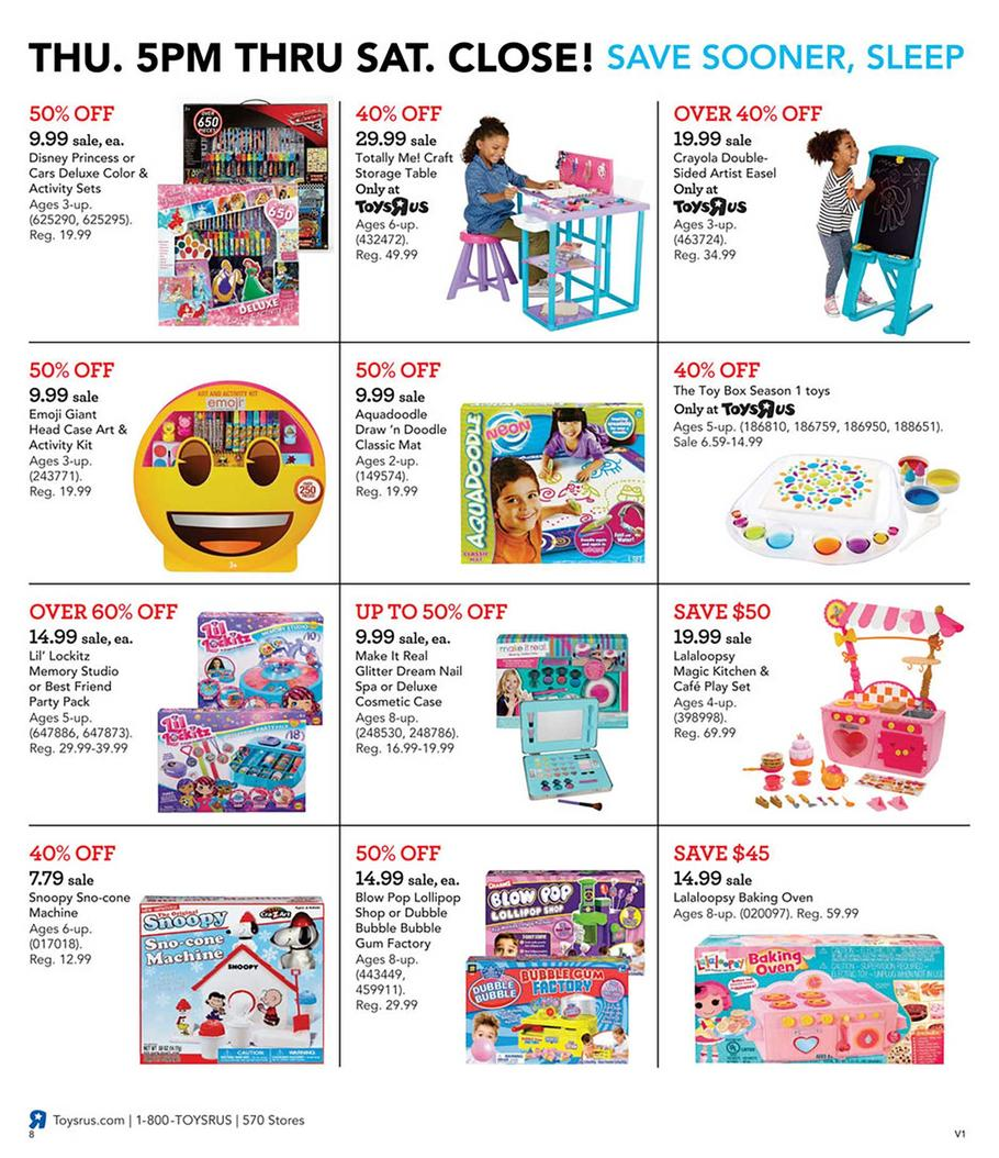 Nov 23, · Yowza! I am running behind on Black Friday posts this year, but wanted to be sure to share this gigantic list of Target Black Friday Ad Deals WITH Amazon Price Comparisons in case you want shopping (from home) options! Target's Black Friday Sales begin at 6PM on Thursday, November 26th,