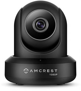 picture of Amcrest IP2M-841 ProHD 1080P Wireless WiFi IP Camera Sale