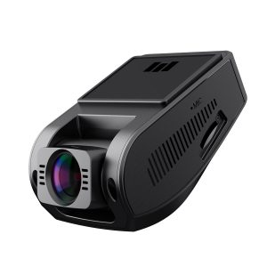picture of AUKEY 1080p Dash Cam Sale