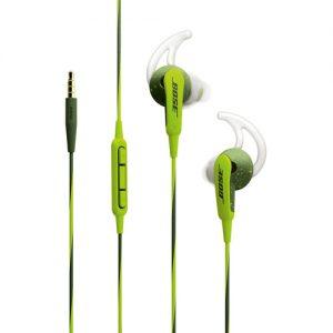 picture of Bose SoundSport In-Ear Headphones Sale