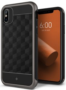picture of Caseology iPhone X Case Sale