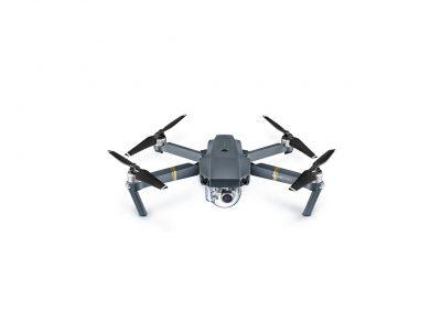 picture of DJI Mavic Pro Mini Drone Refurbished Sale