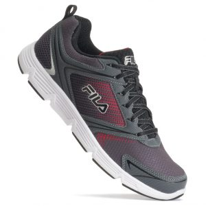 picture of FILA Vector Men's Running Shoes Sale