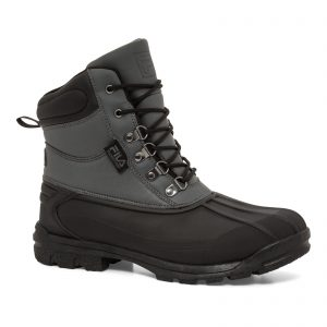 picture of Fila WeatherTech Extreme Waterproof Boots Sale