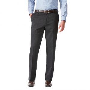 picture of Men's Dockers Relaxed Fit Comfort Stretch Khaki Pants Sale