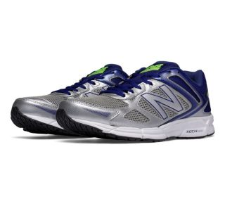 picture of New Balance 460 Men's Running Shoes