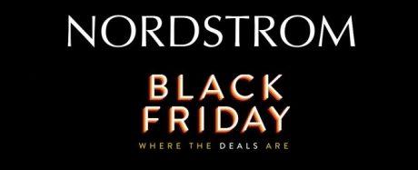 picture of Live: Black Friday 2017: Nordstrom Deals