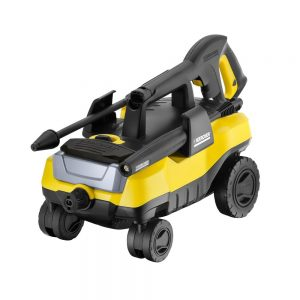 picture of Pressure Washer and Storage Bench Sale