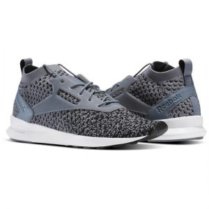 picture of Reebok ZOKU Runnder Shoe Sale
