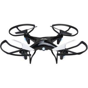picture of Sky Rider Falcon 2 Pro Quadcopter Drone with Video Camera Sale