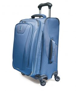 picture of Travelpro Maxlite 4 21