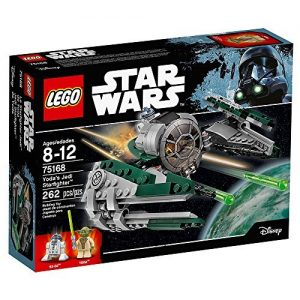 picture of 15-85% off Star Wars Toys