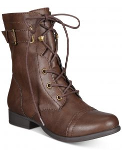 picture of 50%+ off Women's Boots & Booties