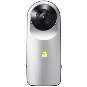 picture of 60% off LG 360 CAM