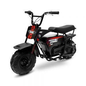 picture of Monster Moto 1000-Watt Electric Mini Bike Sale