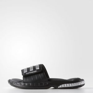 picture of Adidas 50% off Select Slides