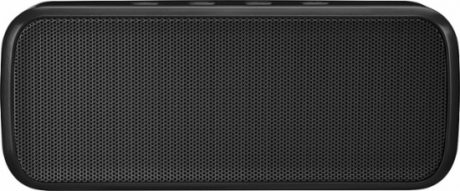 picture of Insignia Portable Bluetooth Speaker 2 Sale