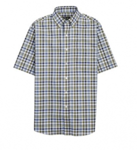 picture of 60% off Classic Collection Traditional Fit Shirt Sale