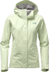 picture of REI Outlet Extra $10 Off $50 Discount - Jackets, More