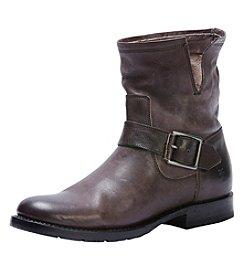 picture of Bon-Ton Frye Boots Under $150
