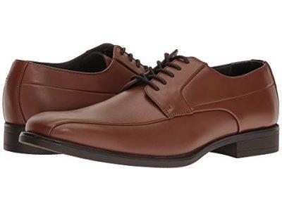picture of Calvin Klein Edgar Men's Shoes Sale