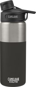 picture of Camelbak Chute Vacuum Insulated Stainless Water Bottle Sale