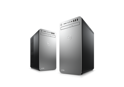 picture of Extra 15% off Dell PCs