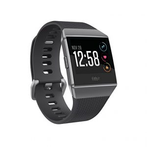 picture of Fitbit Ionic Smartwatch Sale
