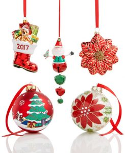 picture of Holiday Specials from $1.79 - Free Shipping! No Minimum