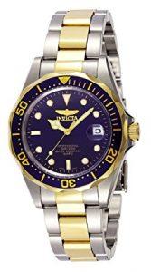 picture of Invicta 8925 Men's Diver Watch Sale