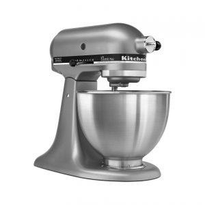whirlpool corporation, kenwood limited, amana corporation, hamilton beach brands, sunbeam products, kenwood chef, on kitchen aid sale