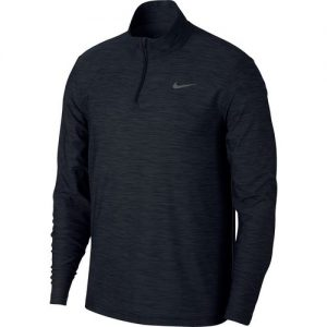 picture of 2pk Nike Men's Breathe Dry 1/4 Zip Training Pullover Sale