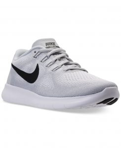 picture of Nike Free Run 2017 Running Shoes Sale