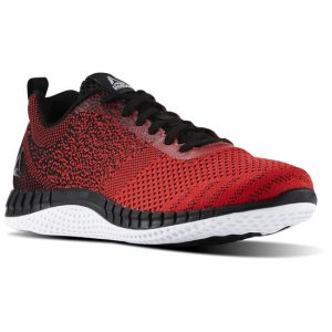 picture of Reebok Green Monday 50% Off