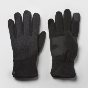 picture of 50% off Winter Accessories, Free shipping