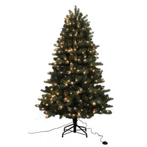 picture of 30% off Select Artificial Christmas Trees and Decor