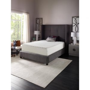picture of Up to 35% off Select Beautyrest Mattresses