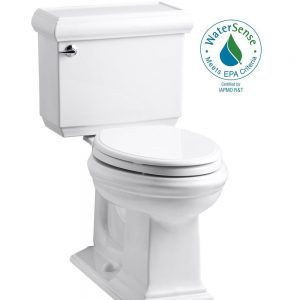 picture of Up to 40% off Select Toilets, Cabinets