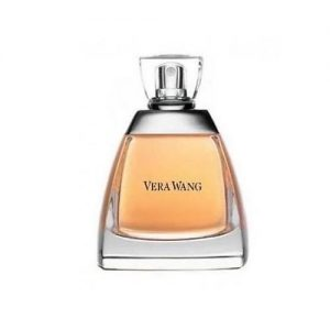 picture of Vera Wang Perfume 3.4oz Sale