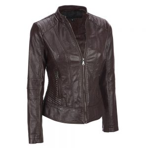 picture of Wilsons Leather 75% Off Winter Blowout