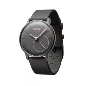 picture of Withings Activite Pop Smart Watch Activity/Sleep Tracker Sale